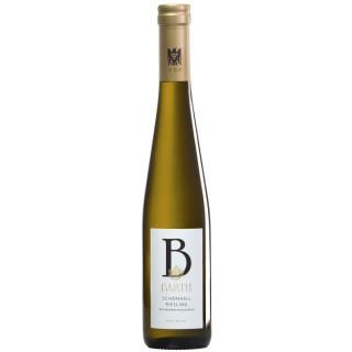2015 Riesling Trockenbeerenauslese BIO (375ML) - Barth Wein- und Sektgut