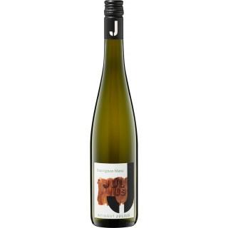 2020 Sauvignon Blanc trocken - Weingut Julius