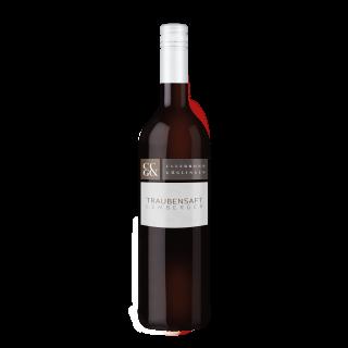 Traubensaft vom Lemberger 0,7 L - Weingärtner Cleebronn-Güglingen