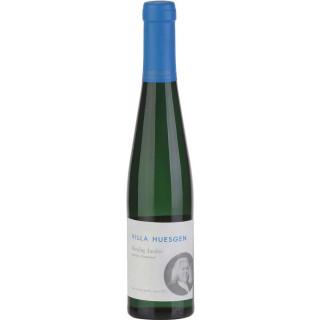 2015 Enkircher Steffensberg Riesling Auslese edelsüß 0,375l - Weingut Villa Huesgen