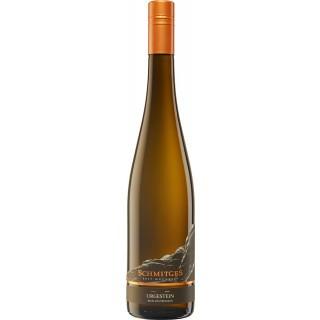 2020 Urgestein Riesling trocken - Weingut Schmitges