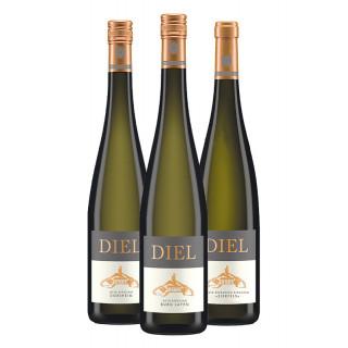 Ortswein Paket - Schlossgut Diel