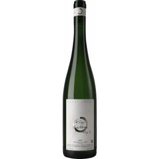 2018 Riesling Spätlese Faß 7 - Weingut Peter Lauer