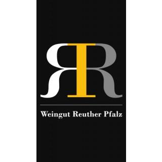 2020 Riesling trocken - Weingut Reuther