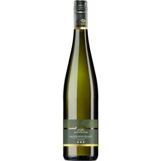 2019 Sauvignon Blanc trocken - Premium-Linie - Remstalkellerei