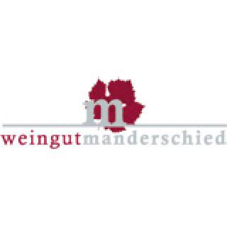 """2019 Chardonnay """"Barrique"""" Trocken BIO-Naturwein unfiltriert - Weingut Manderschied"""