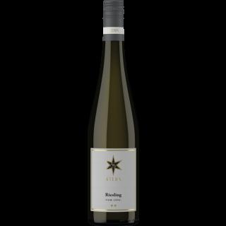 2019 Stern Riesling vom Löss trocken - Weingut Stern