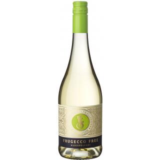 Frugecco Free alkoholfrei - Felsengartenkellerei Besigheim