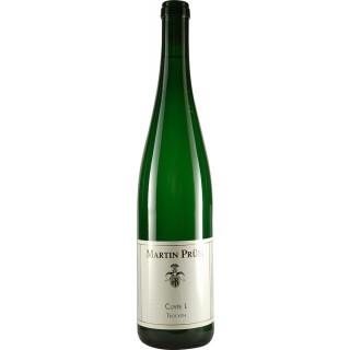 "2019 Cuvée ""L"" trocken - Weingut Martin Prüm"