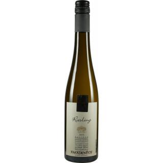 2015 Riesling 0,5 L - Weingut Amalienhof