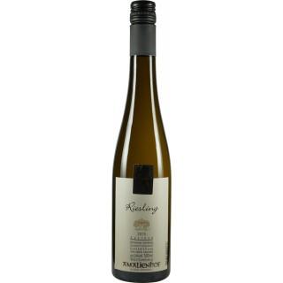2015 Riesling Auslese 0,5L - Weingut Amalienhof