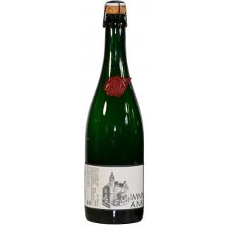 2016 1425er Riesling brut - Weingut Immich-Anker