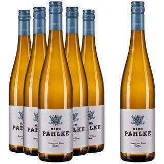 Sauvignon Blanc-Paket // Weingut Hahn Pahlke