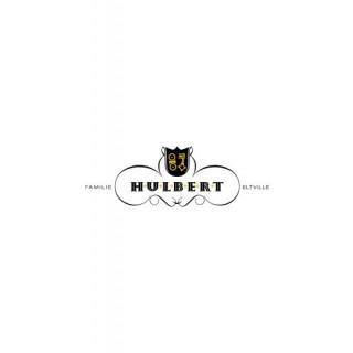 2020 Merlot lieblich - Weingut Hulbert