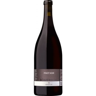2013 Römerberg Pinot Noir QbA trocken 3,0L - Behringer