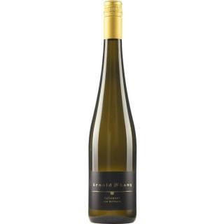 2015 Sylvaner vom Riffkalk trocken - Weingut Arnold & Lang