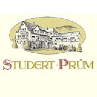 2018 Riesling Grauschiefer trocken - Weingut Studert-Prüm