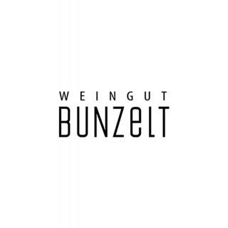2018 Silvaner Liaison Muschelkalk & Keuper trocken - Weingut Bunzelt