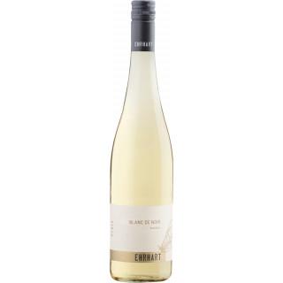 2019 Blanc de Noir Trocken BIO - Weingut Ehrhart