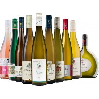 Die Güter Weinpaket