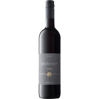 2019 Lemberger Ortswein trocken - Weingut Diehl