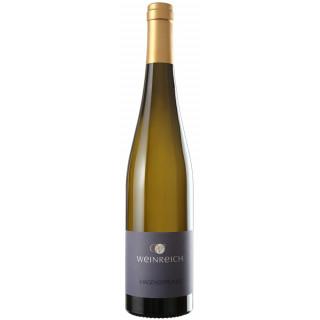 2014 Hasensprung Riesling trocken Bio 1,5L - Weingut Weinreich