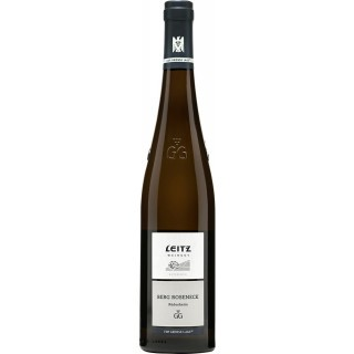 2018 BERG ROSENECK Rüdesheim GG Großes Gewächs - Weingut Leitz