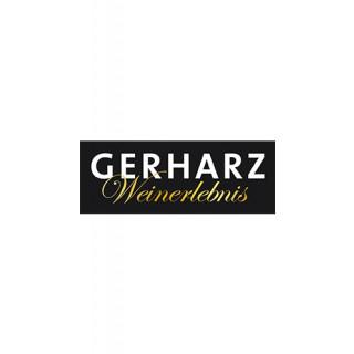 2018 Weißer Traubensaft 1L - Gerharz Weinerlebnis