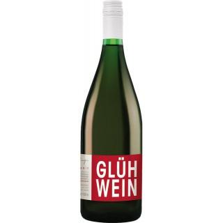 Erbeldinger GLÜHWEIN rot 1L - Weingut Familie Erbeldinger
