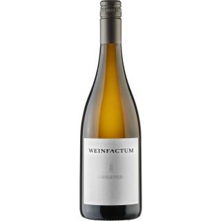 2019 Grauburgunder ** trocken - Weinfactum