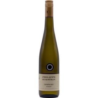 2016 Graacher Domprobst Riesling Auslese edelsüß - Weingut Philipps-Eckstein