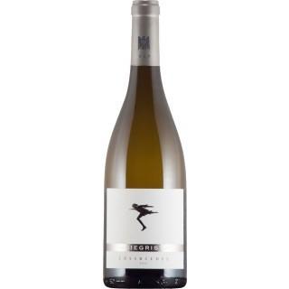 2017 Pinot Blanc VDP.Erste Lage LÖSSRIEDEL trocken - Weingut Siegrist