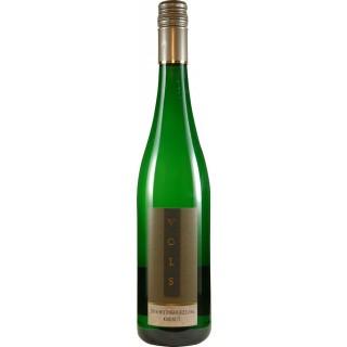 2017 Wiltinger Riesling trocken - Weingut VOLS