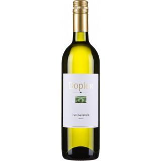 2019 Sonnenstein lieblich - Weingut Dopler