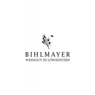 2017 Lemberger trocken - Weingut Bihlmayer