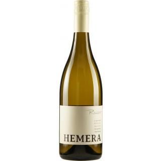 2018 HEMERA, Weißer Burgunder trocken - Weingut Römmert