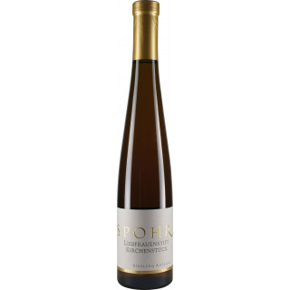 2015 Riesling Auslese ** 0,375L - Weingut Spohr