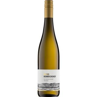 2019 Sauvignon Blanc trocken - Weingut Heinrichshof
