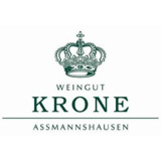 2014 Assmannshäuser Höllenberg Spätburgunder QbA trocken - Weingut Krone