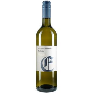 """2019 Chardonnay """"Passion"""" trocken - Weingut Eißele"""
