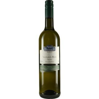 2019 Sauvignon Blanc trocken - Weingut Bremm