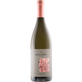 2018 Blauer Zweigelt trocken - Weingut Gollenz