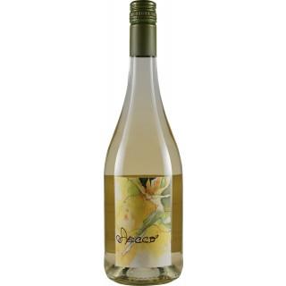 Weinegg Secco Weiß - Weingut im Weinegg