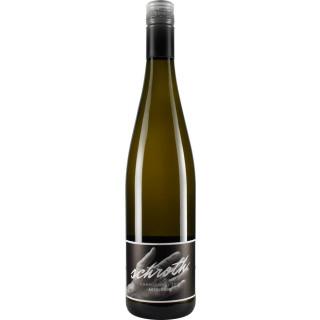 2019 Asselheimer Chardonnay trocken - Weingut Michael Schroth