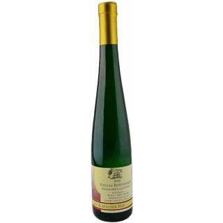 2006 Köwericher Laurentiuslay Riesling Beerenauslese edelsüß 0,5 L - Weingut Kurtrierer Hof