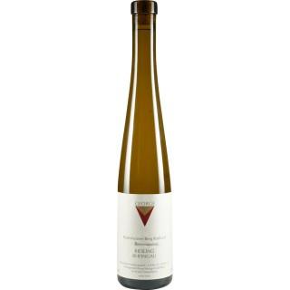 2011 Rüdesheimer Berg Rottland Riesling Beerenauslese 0,375L - Weingut George