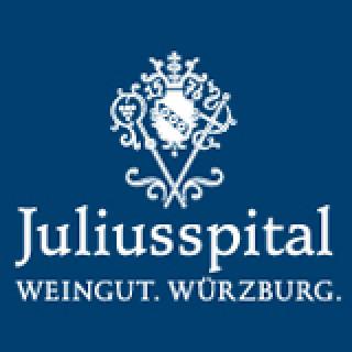 2017 Würzburger Spätburgunder trocken VDP.ORTSWEIN - Weingut Juliusspital