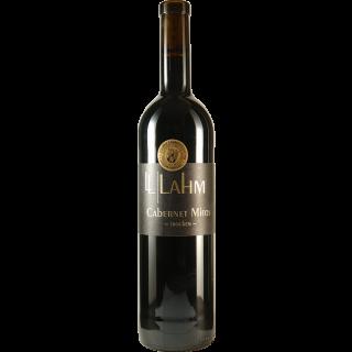 2016 Cabernet Mitos - Weingut Lahm
