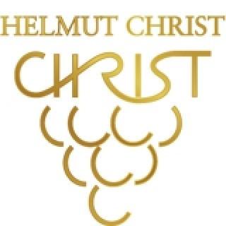 2015 Johanniter Spätlese trocken BIO - Weingut Helmut Christ