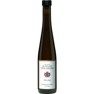 2016 Riesling Qualitätswein trocken 0,375L - Schloss Vollrads